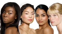 Non-Surgical Skin Care